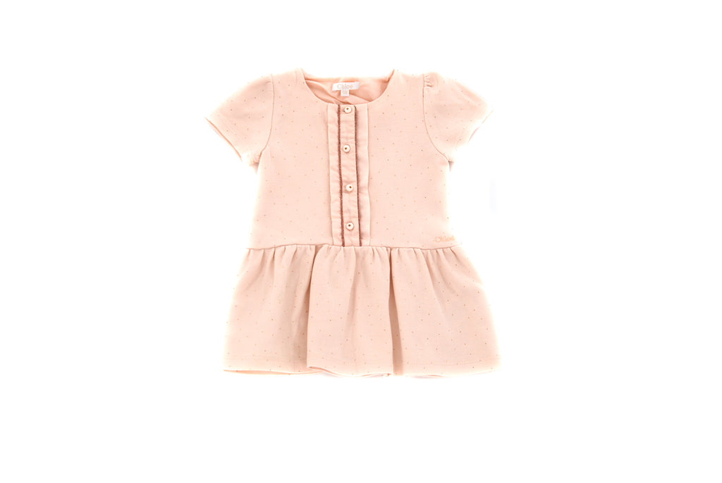 Chloe, Baby Girls Dress, 3-6 Months