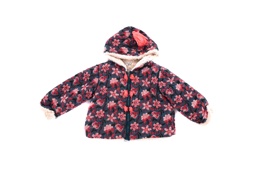 Louise Misha, Girls Jacket, 2 Years