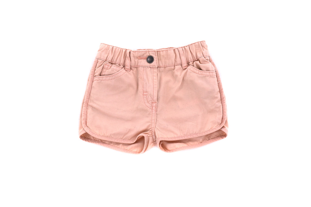 Stella McCartney, Baby Girls Shorts, 12-18 Months