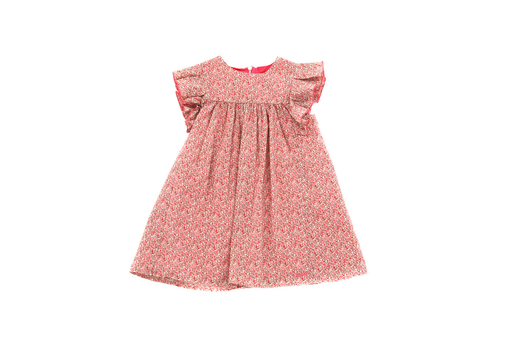 Chloe, Girls Dress, 2 Years