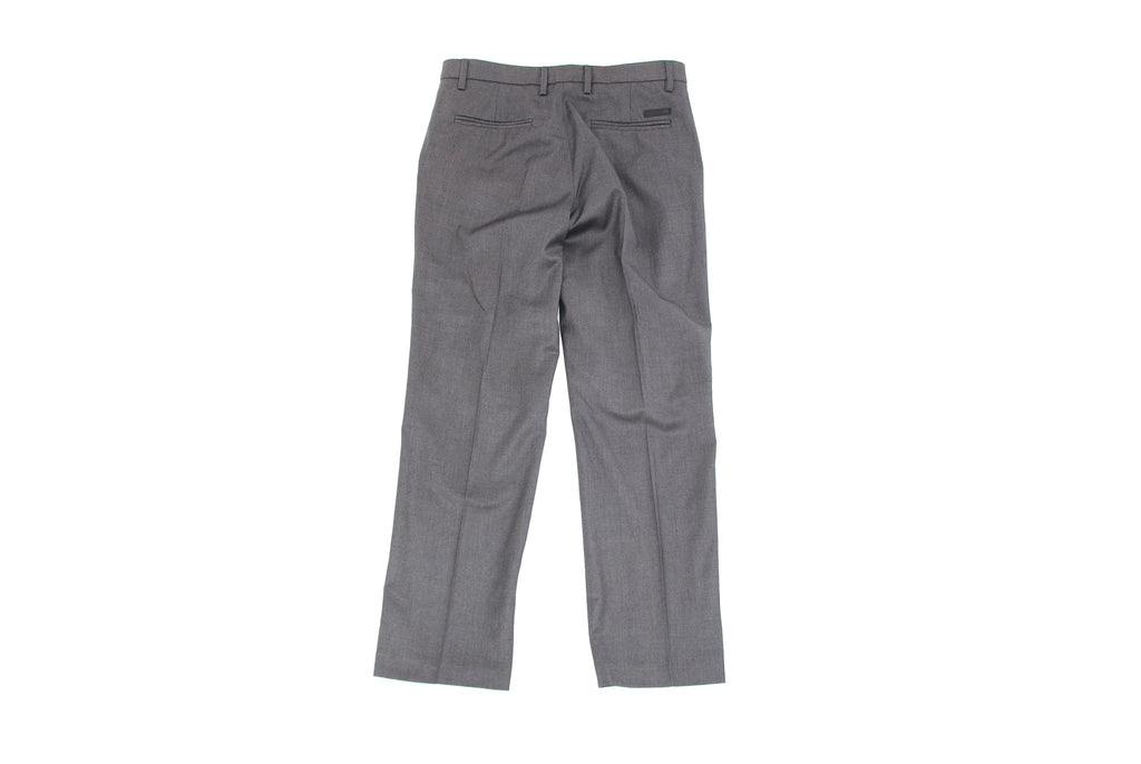 Trussardi Junior, Boys Trousers, 10 Years