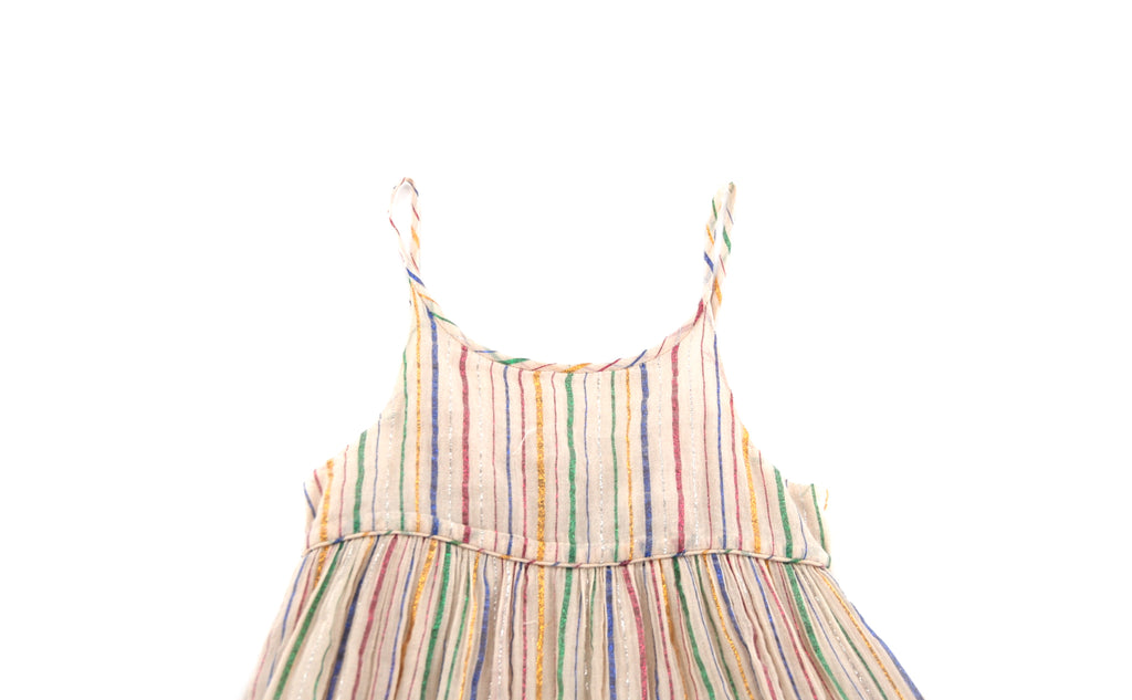 Bonpoint, Girls Dress, 8 Years
