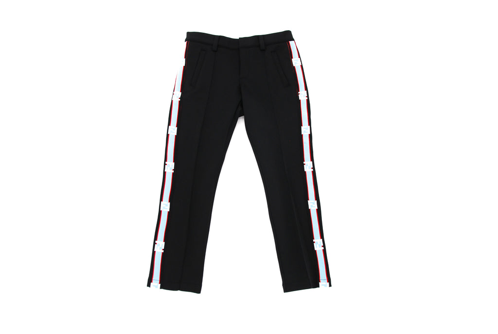 Fendi, Boys Trousers. 8 Years