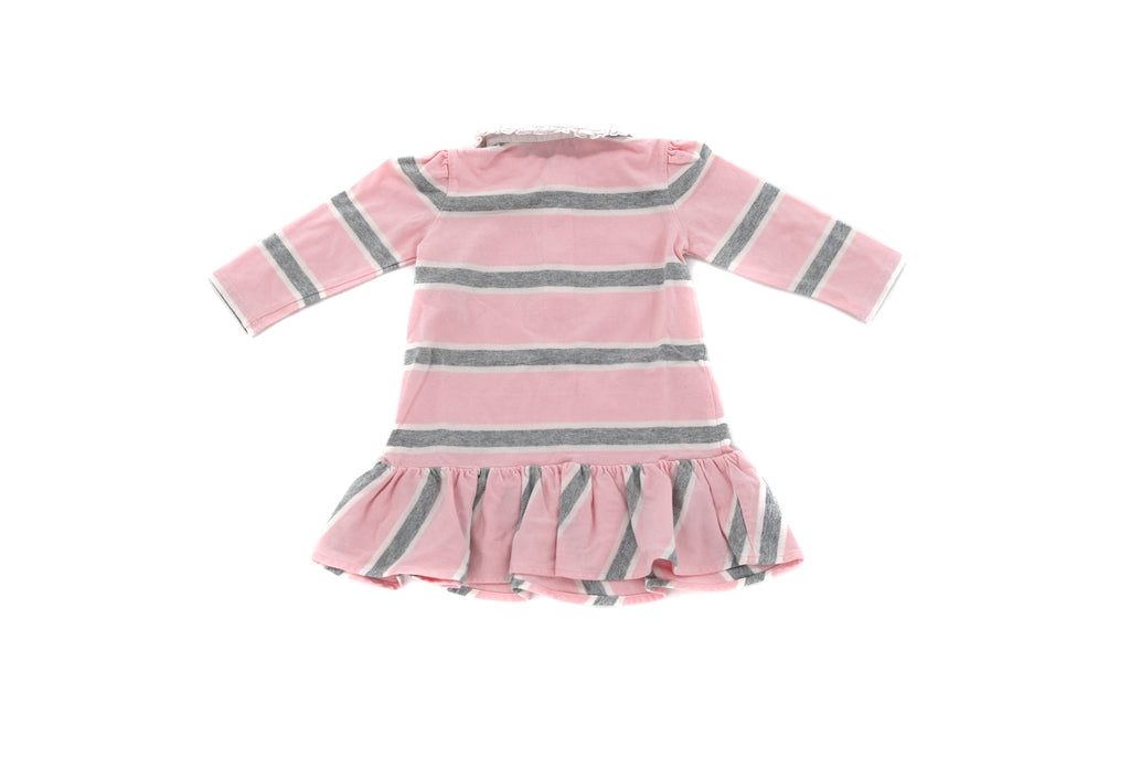 Ralph Lauren, Baby Girls dress, 9-12 Months
