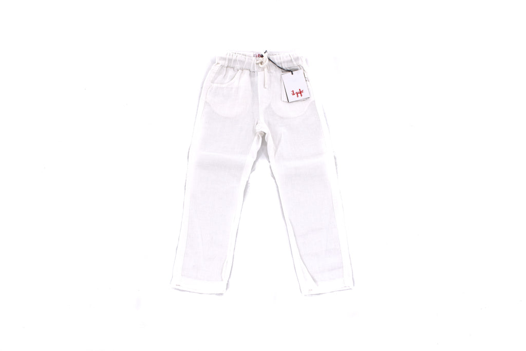 Il Gufo, Boys Trousers, 4 Years