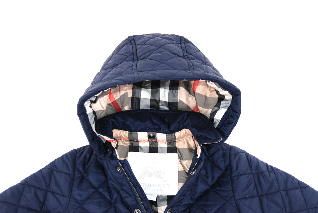 Burberry, Baby Boys Coat, 6-9 Months