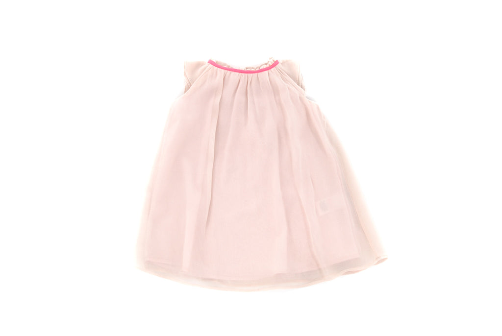 Marie Chantal, Baby Girls Dress, 9-12 Months