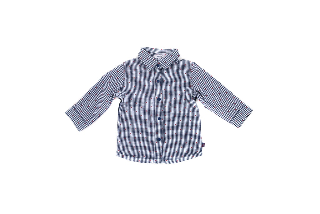 Absorba, Baby Boys Shirt, Multiple Sizes