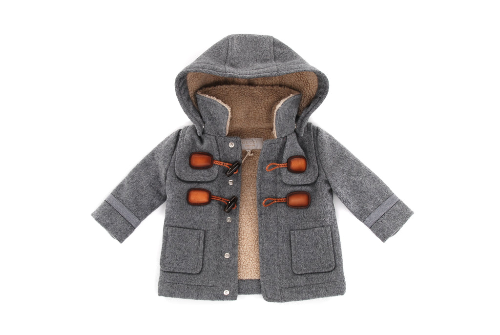 Gucci, Baby Boy/Girl Coat, 0-3 Months