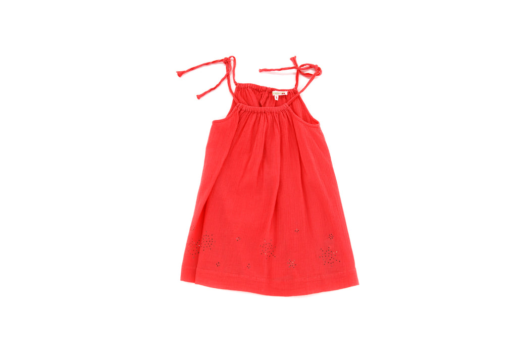 Bonpoint, Girls Dress, 2 Years