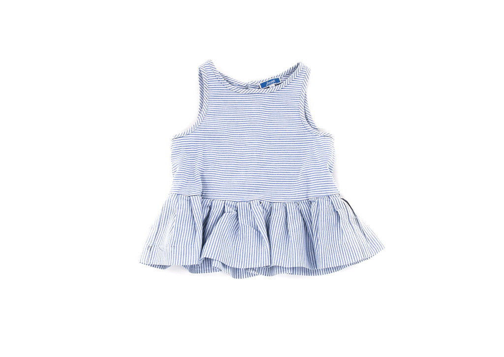 Jacadi, Girls Top, 3 Years