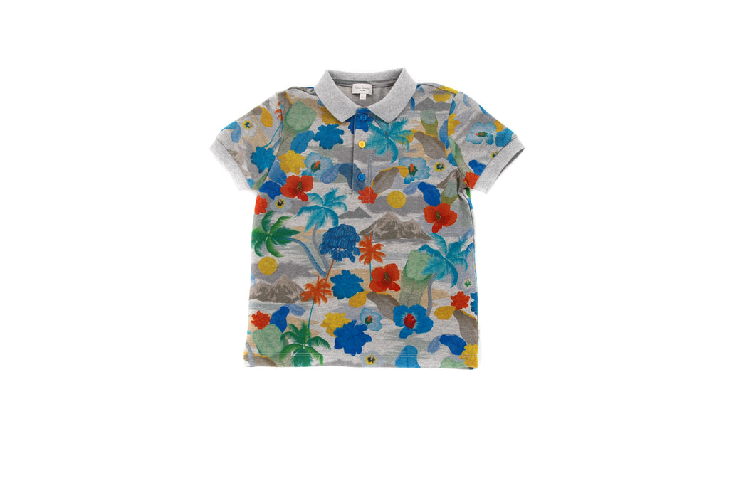Paul Smith, Boys Top, Multiple Sizes