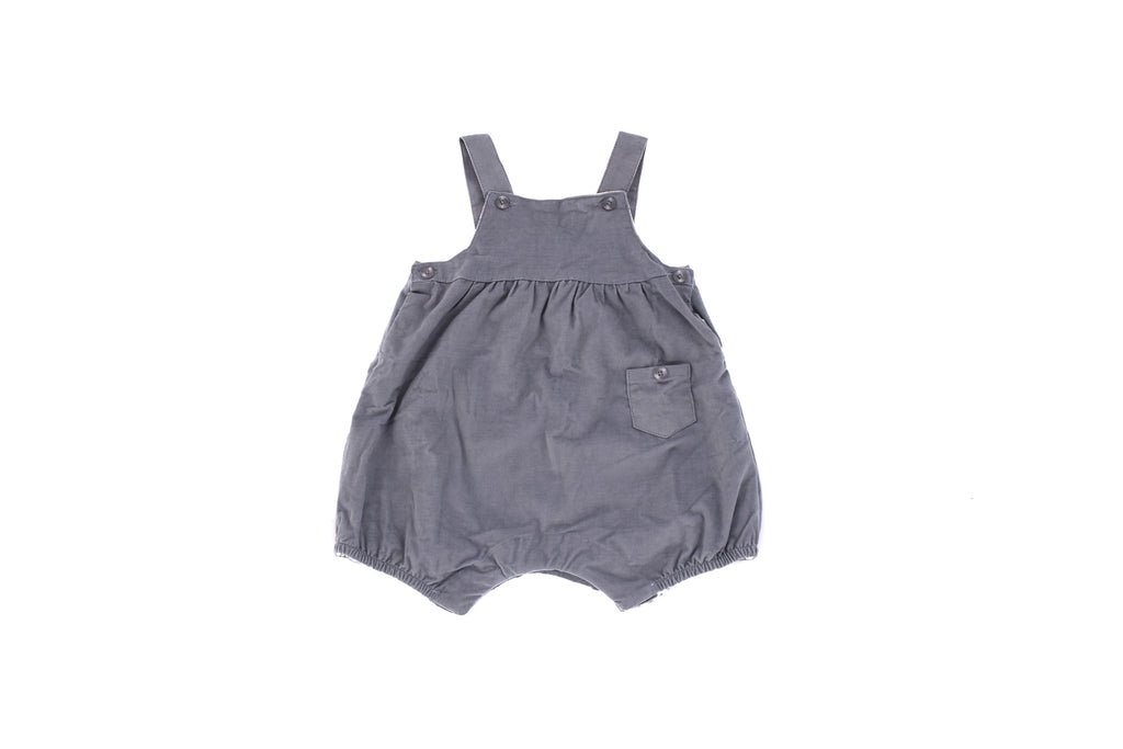 Marie-Chantal, Baby Boys Romper, 9-12 Months