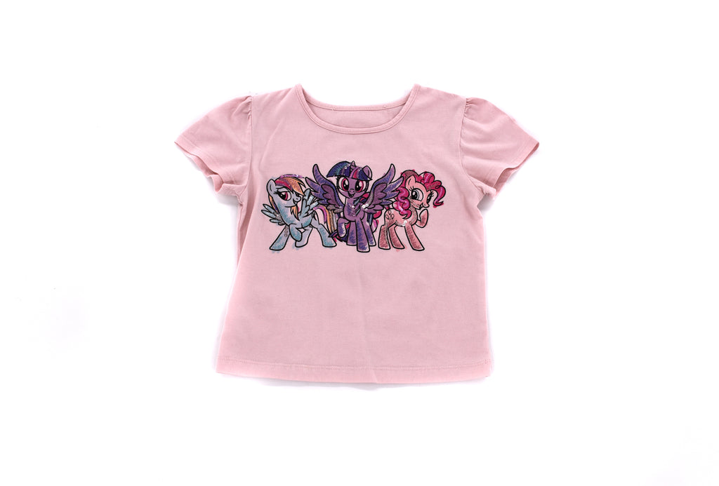 Tutu Du Monde, Girls T-Shirts, 3 years