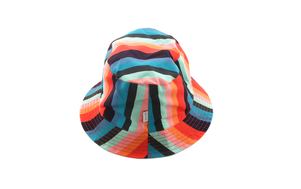 Paul Smith, Boys Hat, 8 Years