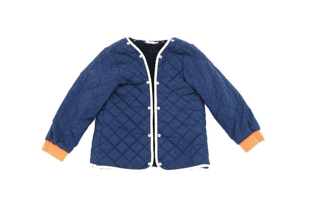 Stella McCartney, Boys Jacket, 6 Years