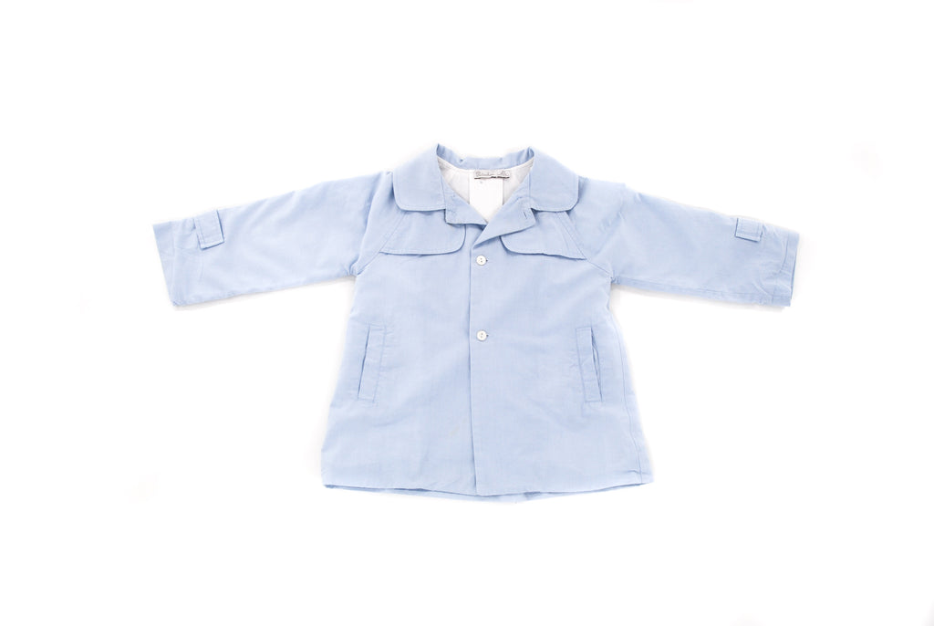 Patachou, Boys Jacket,  2 Years