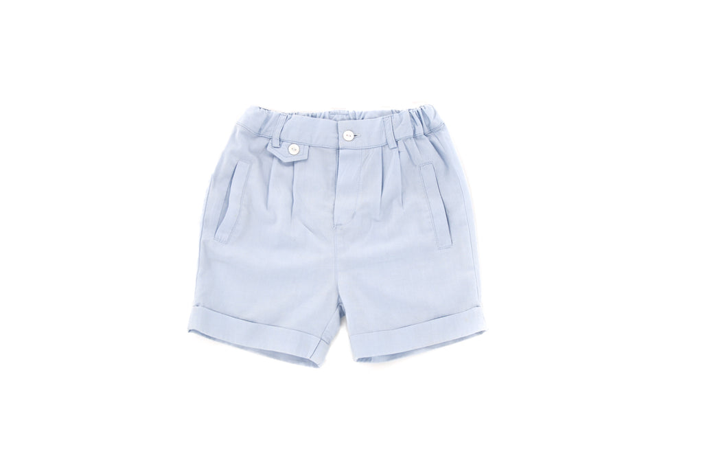 Patachou, Boys Shorts, 2 Years