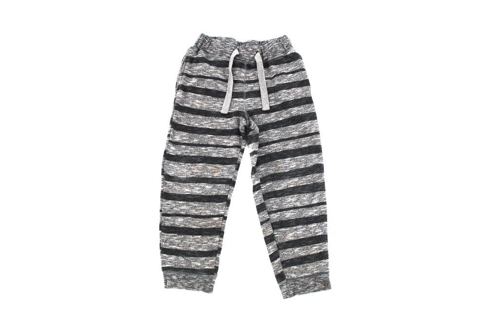 Stella McCartney, Boys Joggers, 6 Years