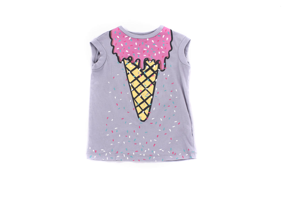 Stella McCartney, Girls T-Shirt, 2 Years