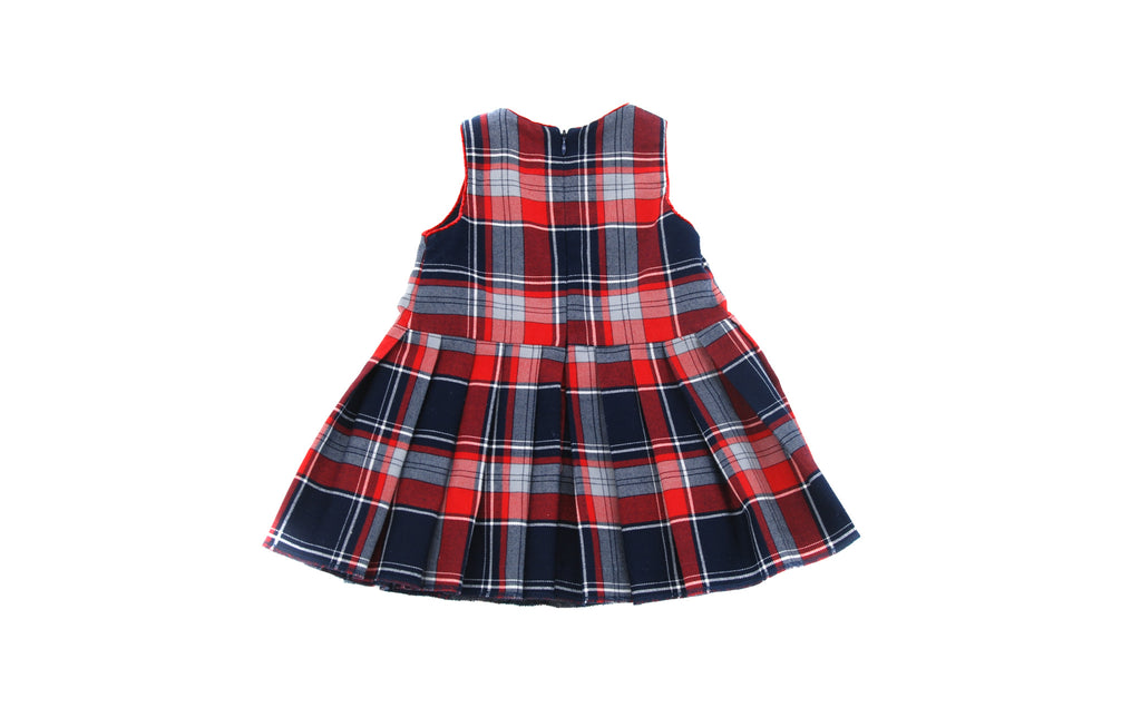 Patachou, Baby Girls Dress, 9-12 Months