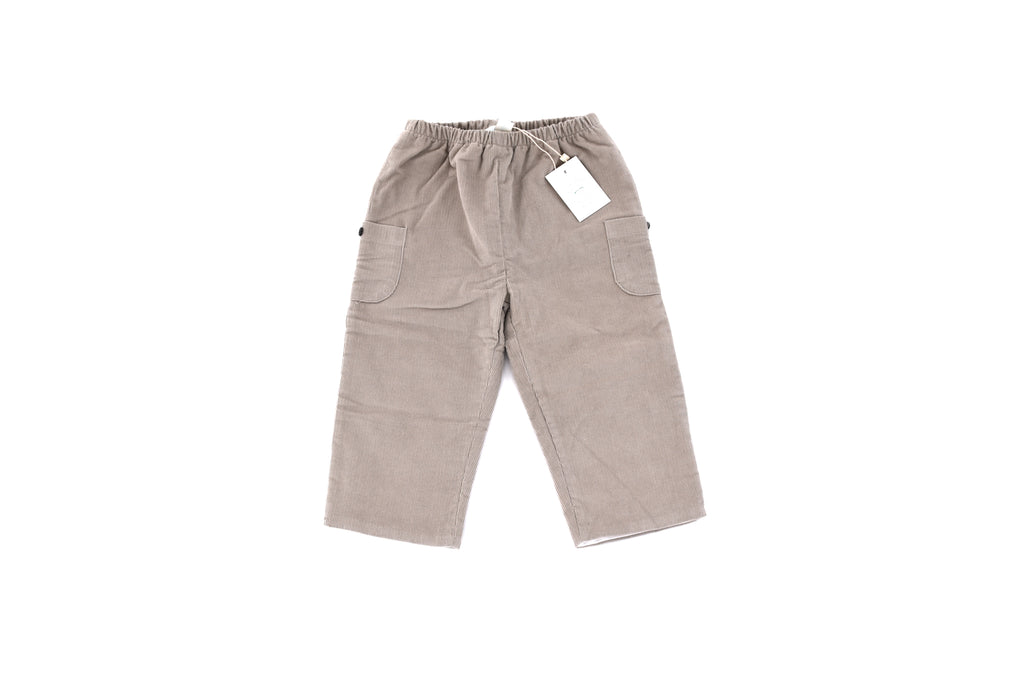 Marie-Chantal, Baby Boys Trousers, 12-18 Months
