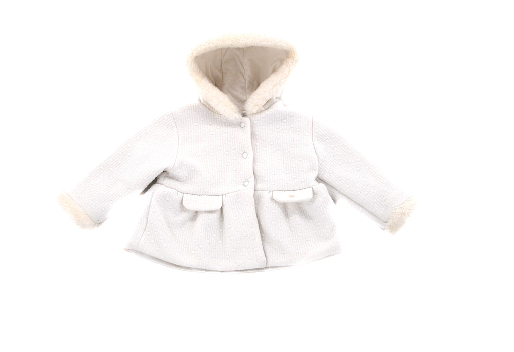 Patachou, Baby Girls Jacket, 12-18 Months