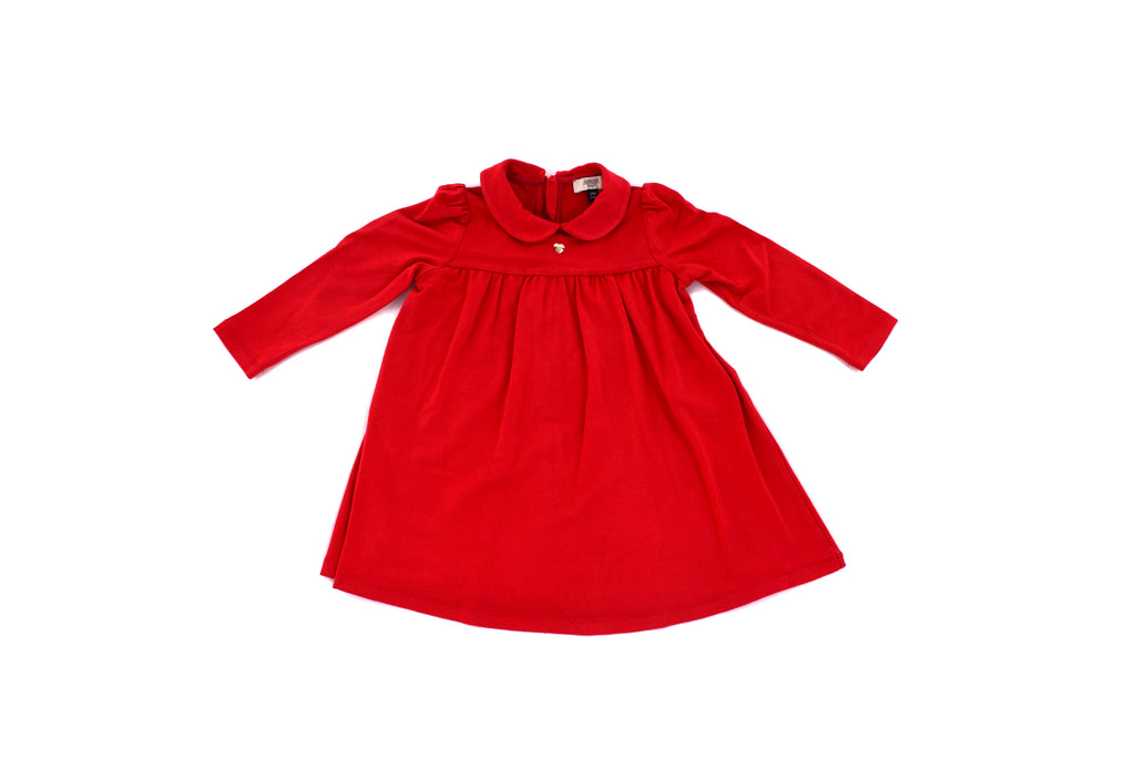 Armani, Girls Dress, 2 Years