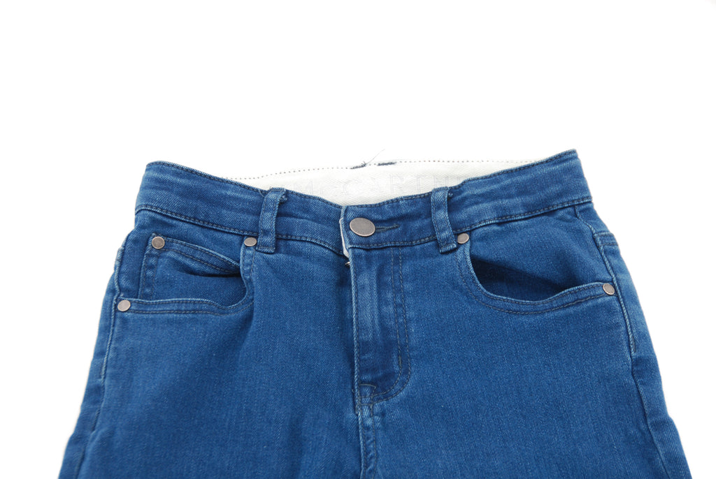Stella McCartney, Boys Jeans, 8 Years