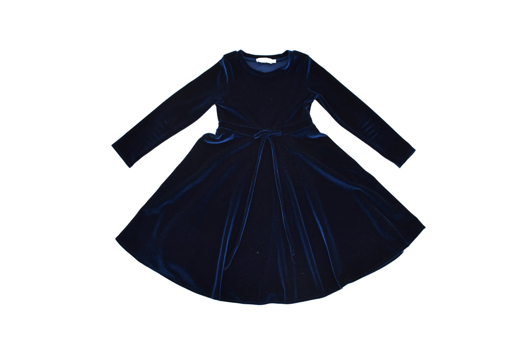 Tamarine, Girls Dress, 5 Years