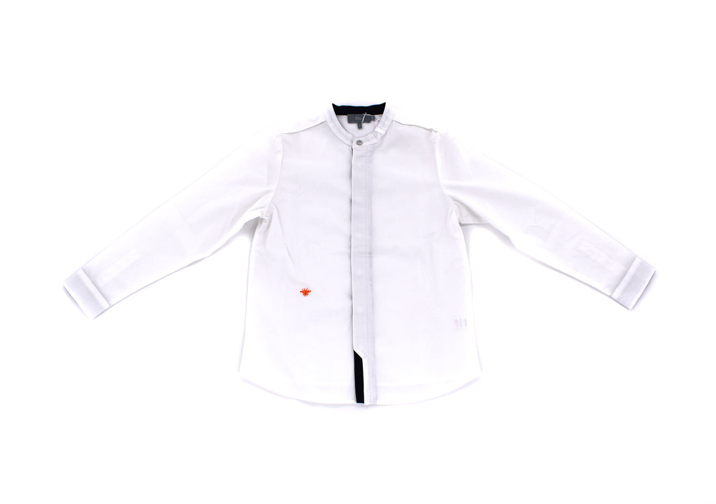 Dior, Boys Shirt, 6 Years