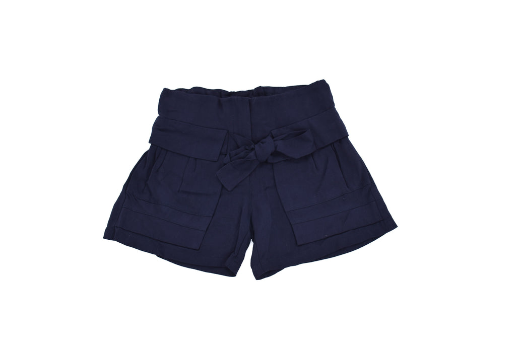 Chloe, Girls Shorts, 4 Years