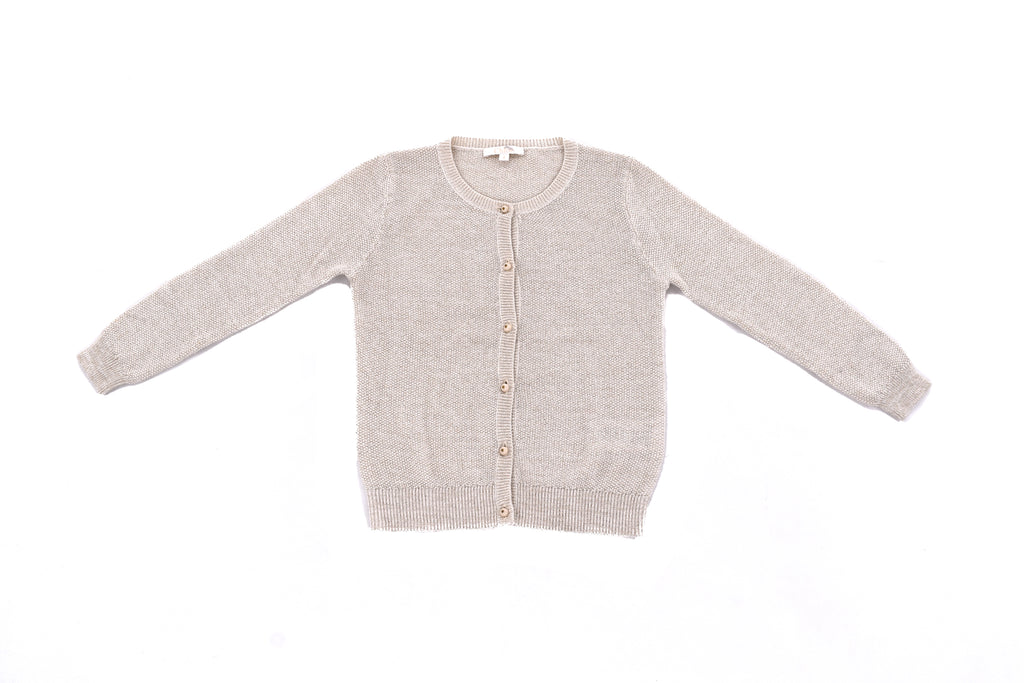 Chloe, Girls Cardigan, 4 Years