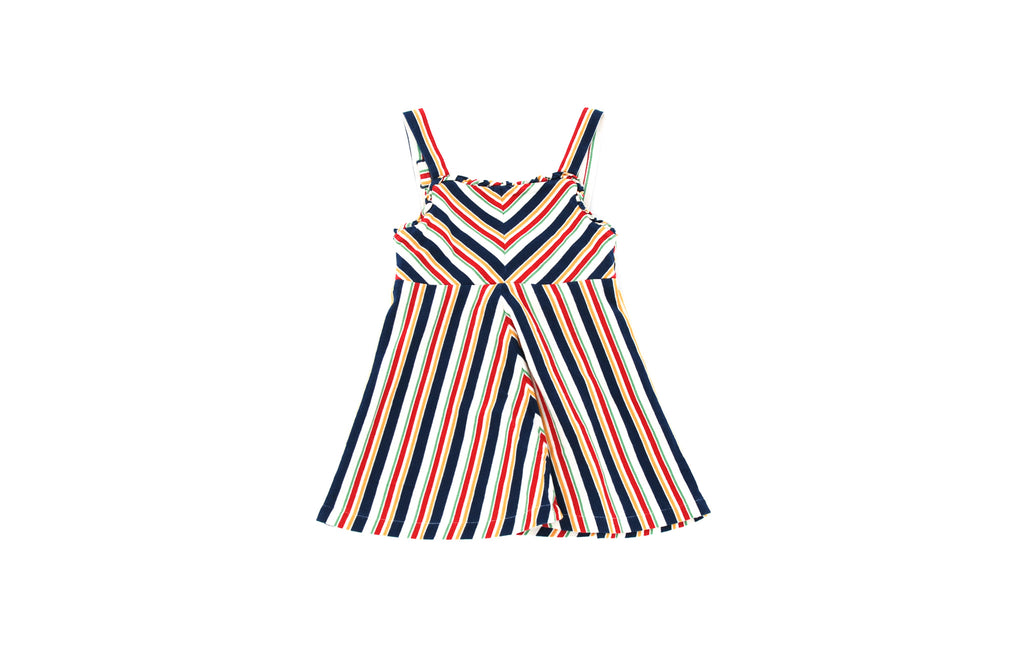 Ralph Lauren, Baby Girls Dress, 6-9 Months