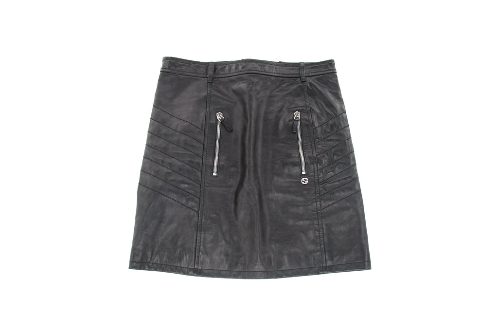 Gucci, Girls Skirt, 12 Years