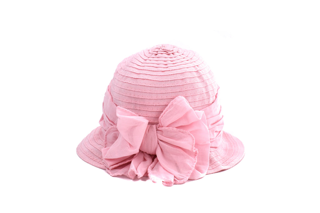Grevi, Baby Girls Hat, 0-3 Months