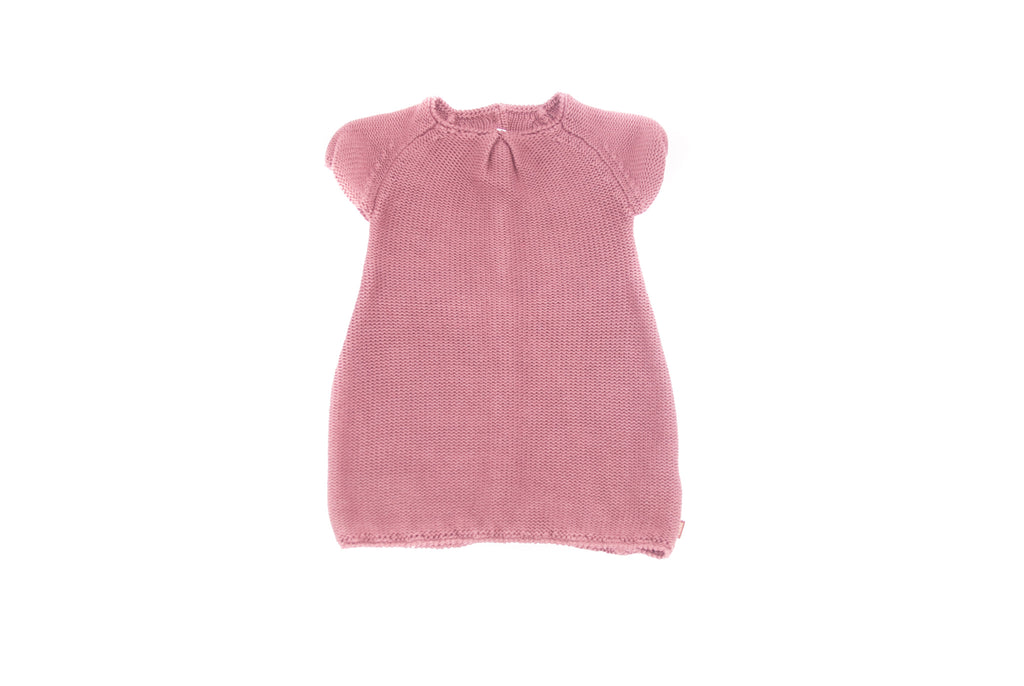 Chloe, Baby Girls Dress, 12-18 Months