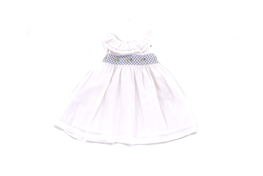 Patachou, Baby Girls Dress, 12-18 Months