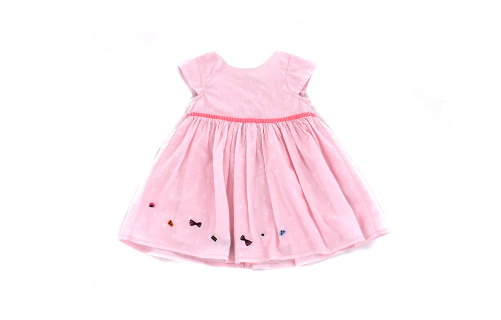 Catimini, Baby Girls Dress, 9-12 Months