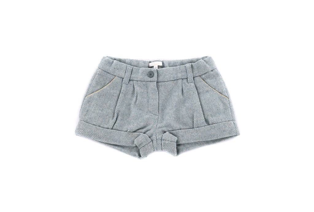 Chloe, Girls Shorts, 3 Years