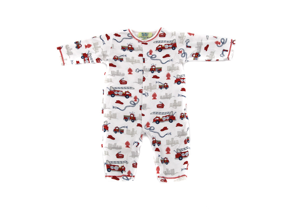 Kissy Kissy, Baby Boys All-In-One, 6-9 Months