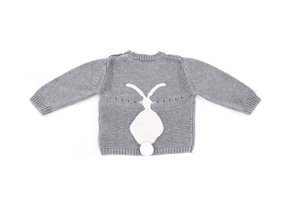 Stella McCartney Kids, Baby Girls Jumper, 0-3 Months