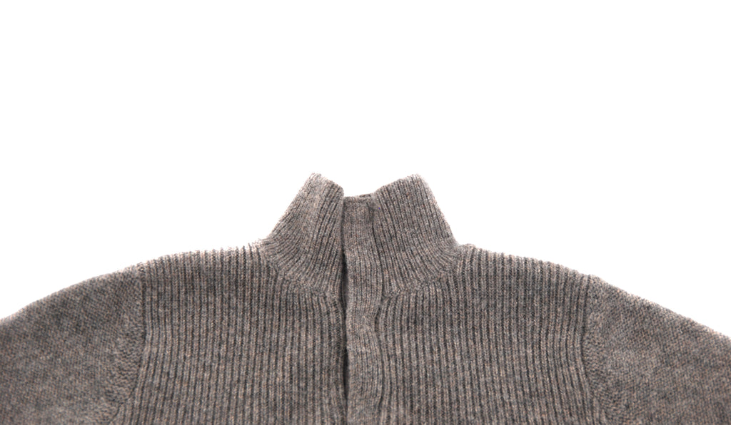 Bonpoint, Boys Sweater, 4 Years