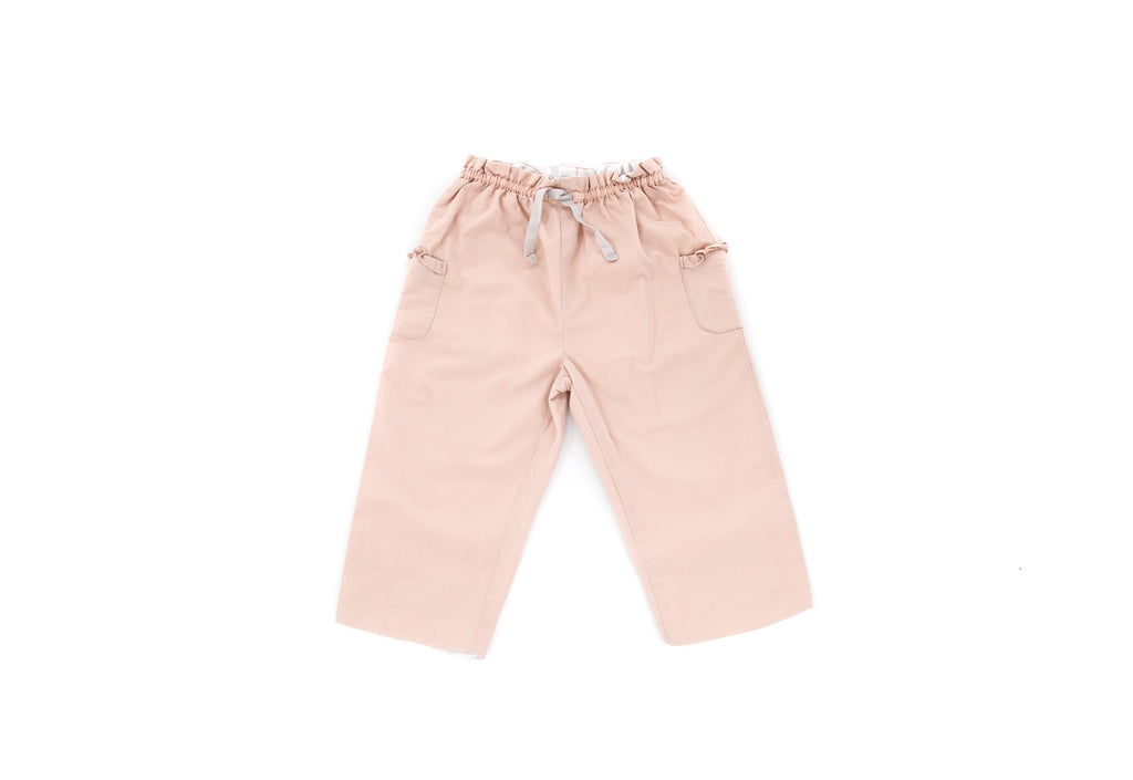 Marie Chantal, Girls Trouser, 2 Years