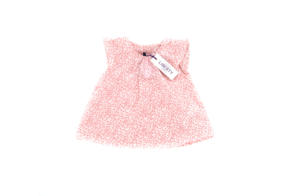 Absorba, Baby Girls Top, Multiple Sizes