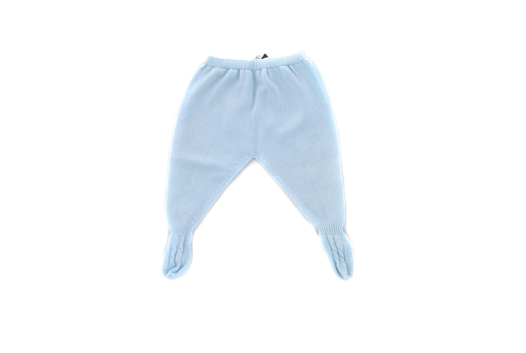 Pili Carrera, Baby Girls Bottoms, 3-6 Months