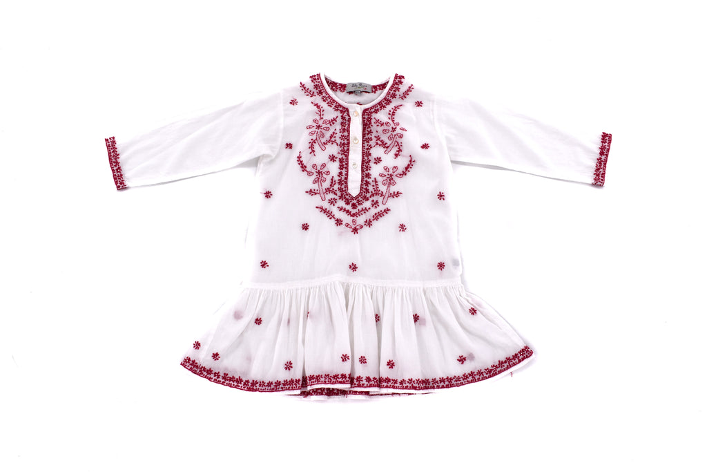 Lily Rose, Girls Dress, 6 Years