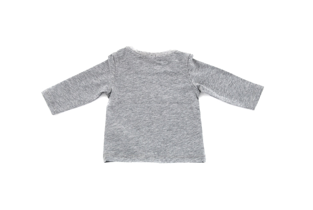 Absorba, Baby Boys / Girls Top, Multiple Sizes