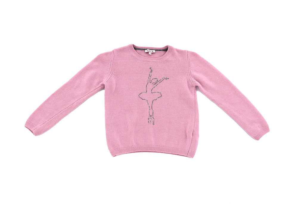 Confiture, Girls Jumper, 6 Years