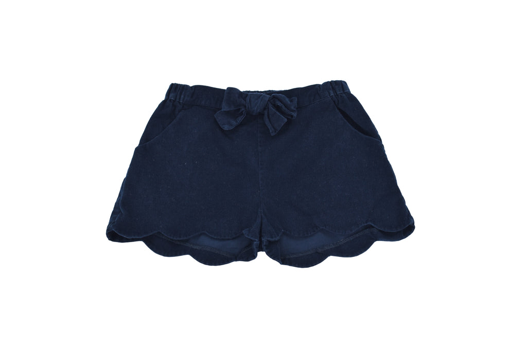 Confiture, Girls Shorts, 8 Years